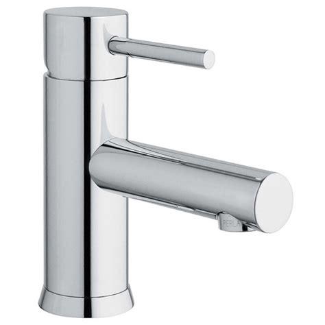 rubinetti monocomando wal rubinetto monocomando lavabo bagno italiano