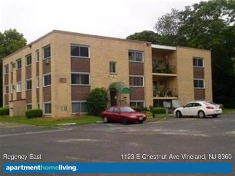 houses for rent in vineland nj regency east apartments vineland nj apartments for rent