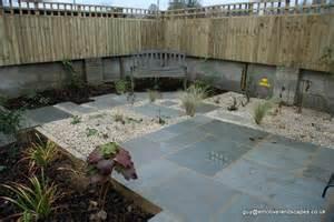Low Budget Backyard Ideas Low Budget Low Maintenance Garden Makeover In Stroud Gloucester