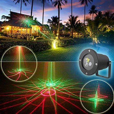 projection christmas lights bed bath and beyond 27 best holiday images on pinterest merry christmas