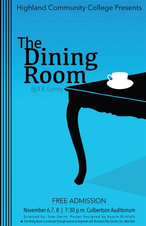 ar gurney the dining room the best 28 images of ar gurney the dining room