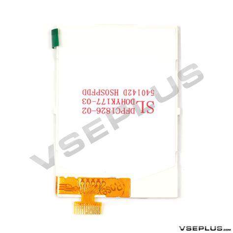1661 5030c 1616 1800 Nokia Lcd 702362 pin nokia 1661 1800 1616 5030c lcd ekran orjinal gittigidiyorda on