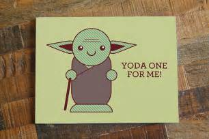 25 nerdy s day cards for nerds who aren t afraid to show it bored panda