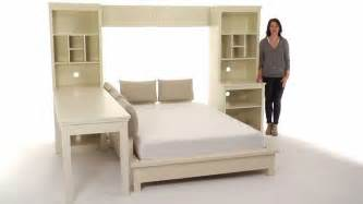 Pottery Barn Platform Bed Pottery Barn Platform Bed Gallery And With Storage Pictures Hamipara
