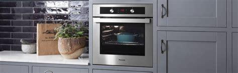 panasonic kitchen appliances panasonic retailer belfast n i panasonic stockist