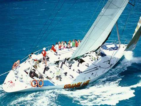sailing boat whitsundays avatar whitsundays whitehaven beach backpacker sailing tour