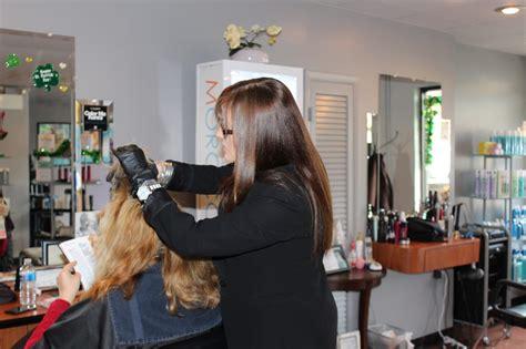 true colors hair salon true colors hair salon 19 photos 13 reviews hair
