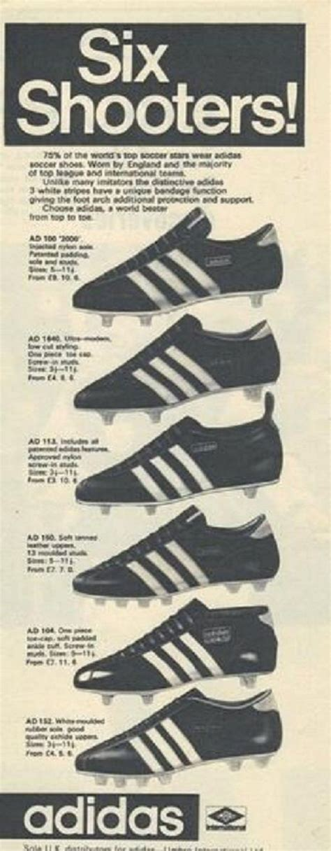 adidas vintage wallpaper 1000 ideas about adidas football on pinterest cleats