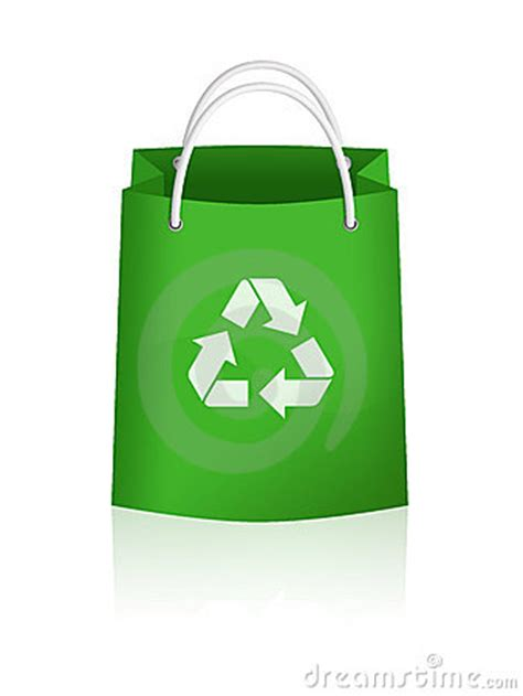 Eco Fashion The Beau Soleil Reduce Recycle Renew Tote by Recycle Bag 組圖 影片 的最新詳盡資料 必看 Food Para