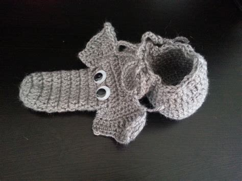 crochet willie warmer pattern crochet elephant willy warmer mature