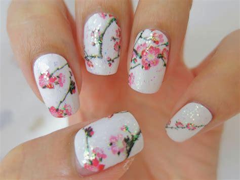 Kantong Plastik Wrap Cherry Blossom Wrp 04 Size 1010cm cherry blossoms nail wrap s1214 chichicho