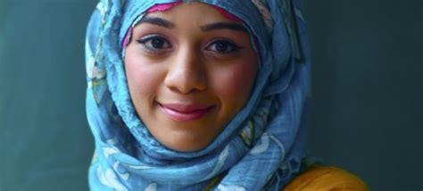 Imagenes Mujeres Arabes Con Velo | pa 241 uelo isl 225 mico 191 un ejercicio de libertad individual o