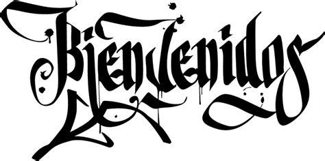 imagenes png rap 191 por que los bateristas del grindcore son tan geniales