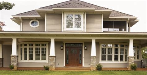 house paint color combinations choosing exterior paint behr exterior newsonair org