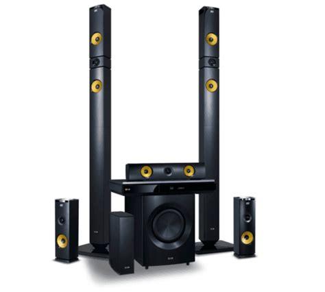 5 1 soundsystem wohnzimmer lg bh9430pw 5 1 soundsystem vergleich