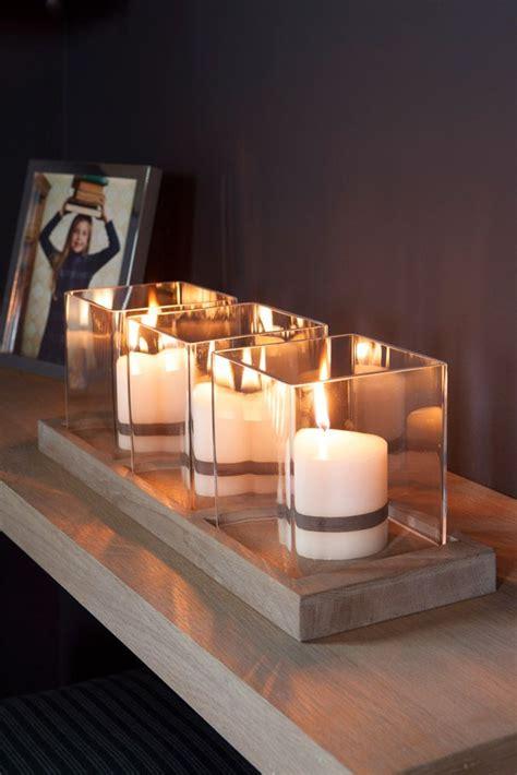 home decoratie kaarsen kaarsen candles 13 candles kaarsen pinterest