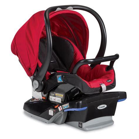 infant car seat ergonomic handle shuttle infant car seat