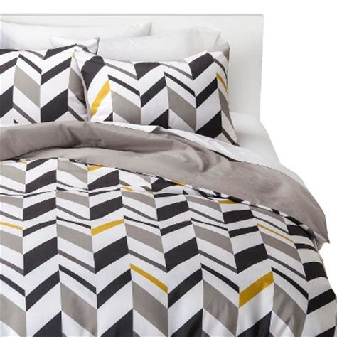 target bed covers bedding target