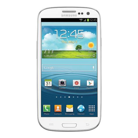 Handphone Samsung Galaxy 1 my hp is cool n excited agustus 2012