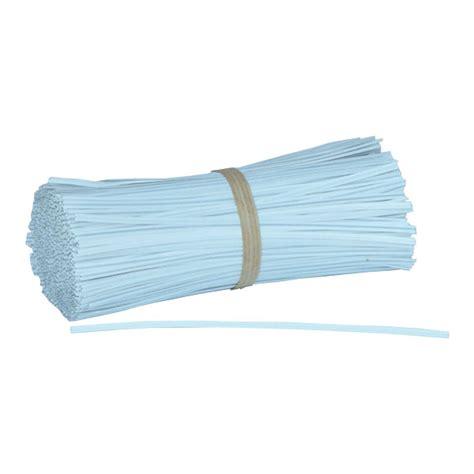 twist ties wire twist ties 150mm the essentials company