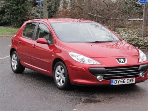 used peugeot cars for sale in germany list of 2015 cars with manual transmission autos post
