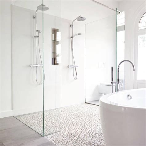 all white bathroom ideas all white bathroom luxury modern white image