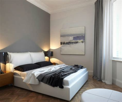 schlafzimmer ideen modern schlafzimmer dekorieren 55 ideen f 252 r wandgestaltung co