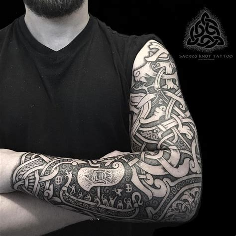 78 best images about celtic tattoos on norse 987 best nordic celtic engraving images on