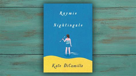raymie nightingale the next nosy crow reading group is almost here we re discussing raymie nightingale by kate