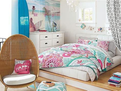teen beach bedroom ideas best 25 teenage beach bedroom ideas on pinterest girls