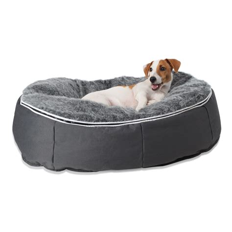 medium dog bed pet beds dog beds designer dog bean bags medium size