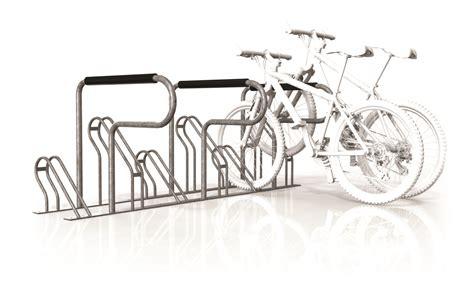 6 bike rack compact
