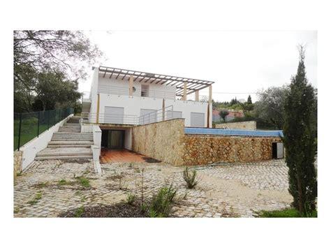 haus kaufen meißen immobilien kaufen in portugal haus kaufen seite 55