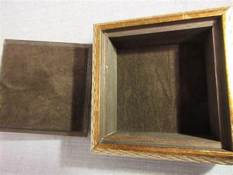 bussolari cornici ask confaetti giftbox cecilia bussolari 3 st auktionet