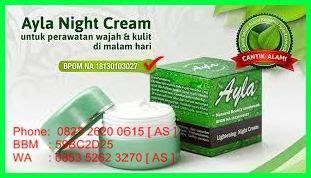 Bedak Yashodara Whitening produk memutihkan kulit krim anti jerawat suntik putih