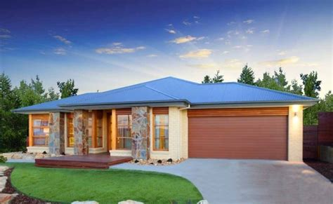 pin by adrian marklew on display homes australia