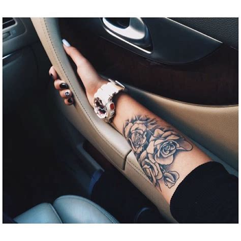 tattoo arm neck 42 best matching tattoos sleeves images on pinterest