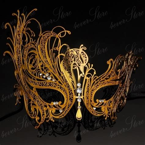 s masquerade beyond masquerade masks for and s