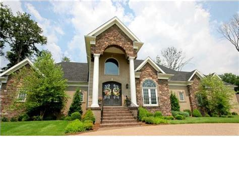 luxury homes in louisville ky luxury homes in louisville ky luxury homes for sale in