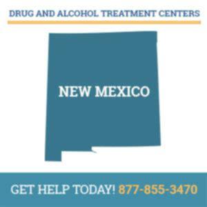 Detox Centers New Mexico by New Mexico And Treatment Rehab Detox