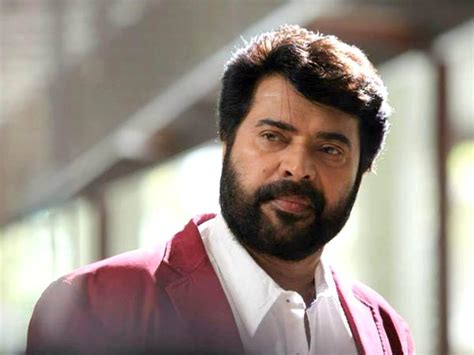 adolf hitler biography in malayalam mammootty s hitler gearing for a sequel filmibeat
