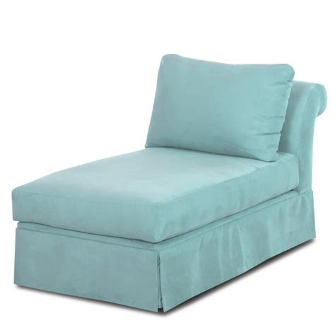 slipcover chaise lounge best chaise lounge slipcovers indoor images amazing