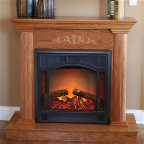 comfort flame fireplace comfort fireplace comfort smart electric fireplace