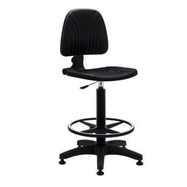 sgabelli girevoli ikea sedie da ufficio comode eleganti durevoli