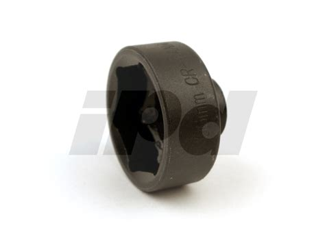 volvo oil filter cap wrench cta