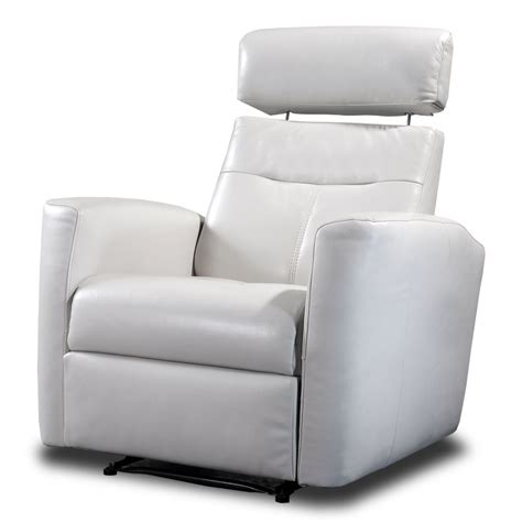 recliner chairs brisbane recliner chair ht 601 brisbane devlin lounges