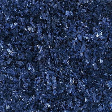 188 best images about granite on kitchen ideas kitchen countertops and blue granite