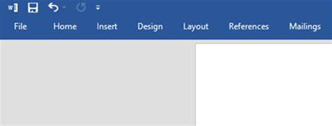 missing themes in excel 2013 how to enable dark gray theme in office 2016