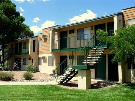 texas appartments apartments in el paso texas photo gallery raintree village apartments