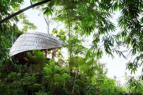 Atasan Bambu Bali 01 architectural digest usa ibuku